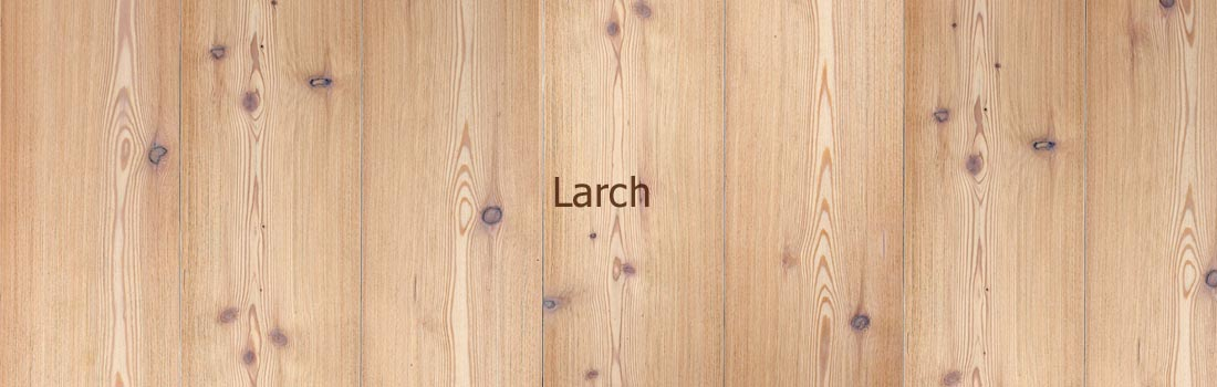 quality larch engineered wood flooring