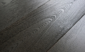High Quality Engineered Wood Floors 468
