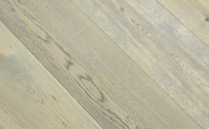 3 layer plank wood flooring