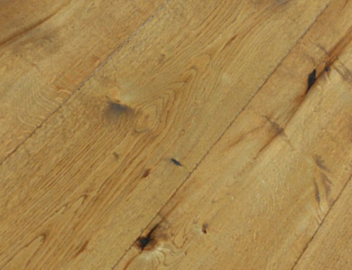 Plank Engineered Flooring A10