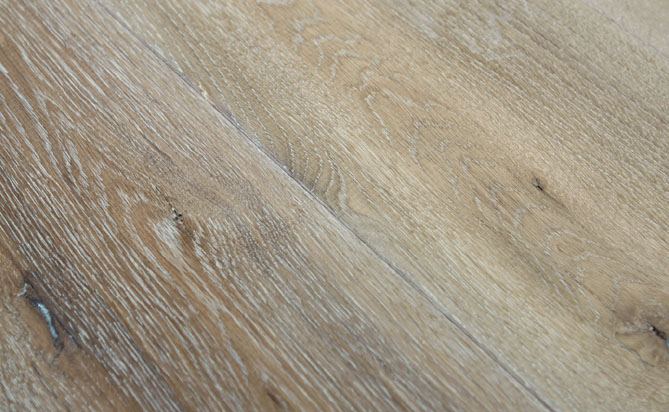 high quality plank hardwood flooring