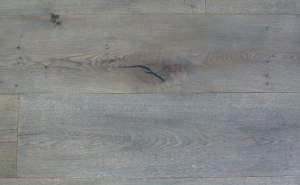 3 layer wire brushed wood floors