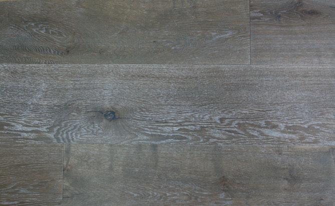 wire brushed engineered hardwood flooring