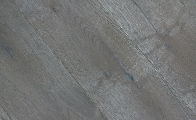 engineered oak wood floors