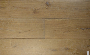high quality vintage Chinese timber flooring