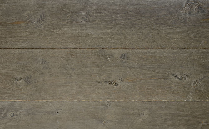vintage oak wooden floor