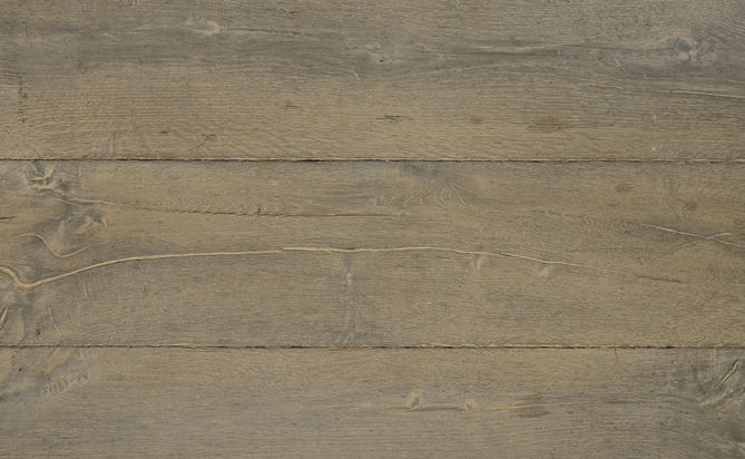 multi-layer vintage french oak wood floor