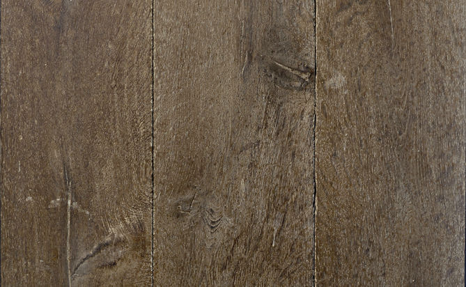 vintage engineered oak wooden floor