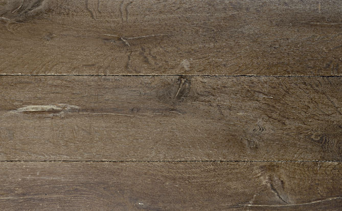 high quality vintage engineered oak wooden floor
