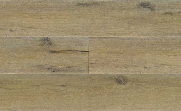 new design water base vintage multilayer wood floors