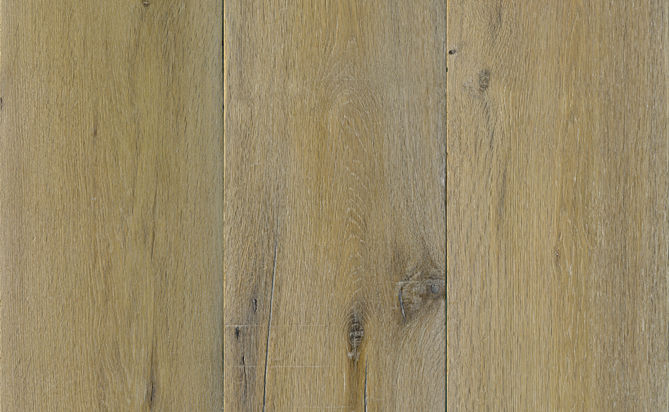 vintage multilayer wood floors