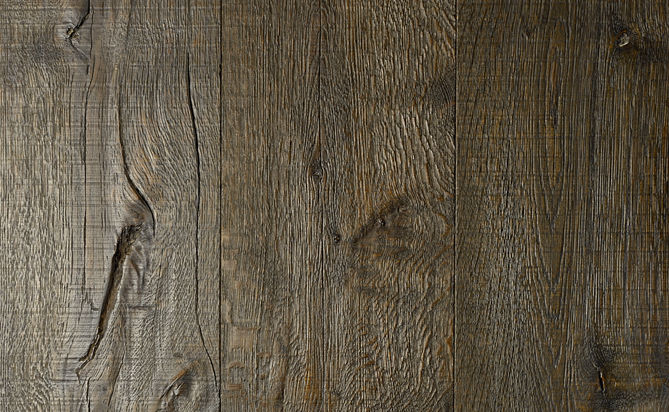 antique french oak large plank wood floors