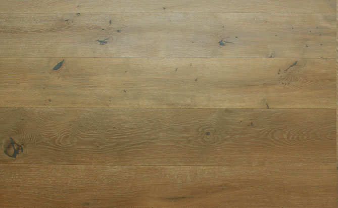 3 layer floating engineered wood flooring