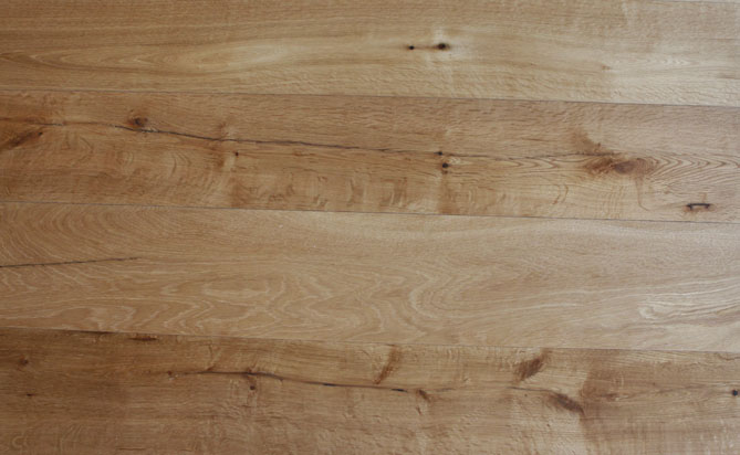 3 layer eco floating wood floor