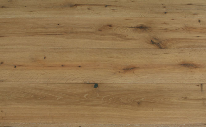 high quality floating hardwood floor