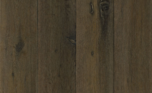 tongue & groove feature floor