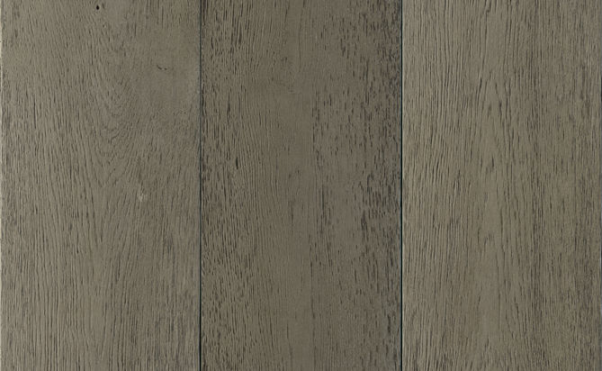 regency oak natural custom floor