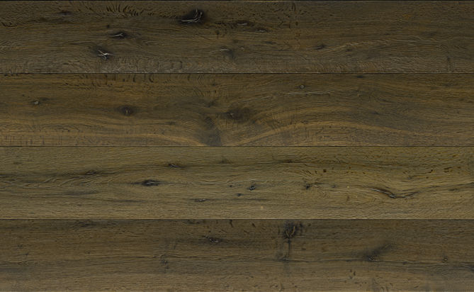 high quality silkwood floating feature floor
