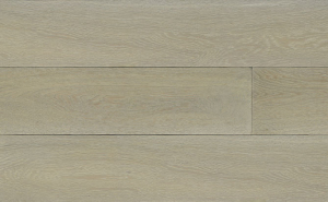 high quality feature floor