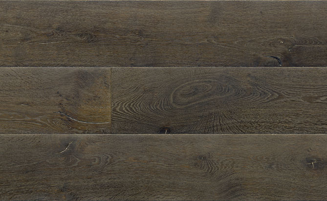new design natural oak flooring