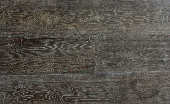 3 layer new classic wide plank flooring
