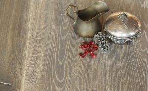 heritage timber floors made in China