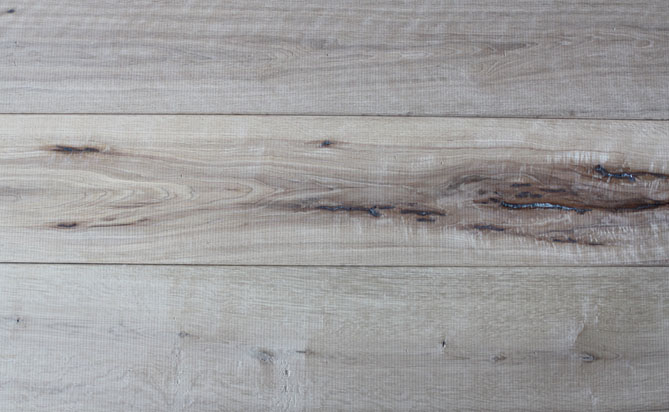 click engineered wood flooring