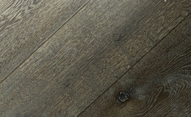 new design wide plank wood flooring
