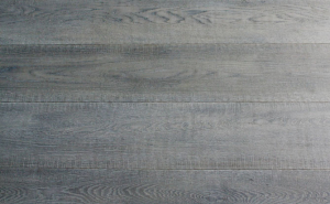 high quality wide wood plank flooring