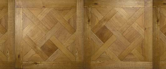 versailles parquet engineered wood floor