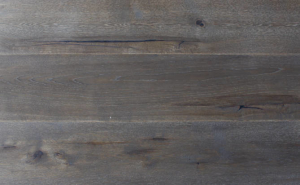 3 layer engineered wood flooring wide plank french grey