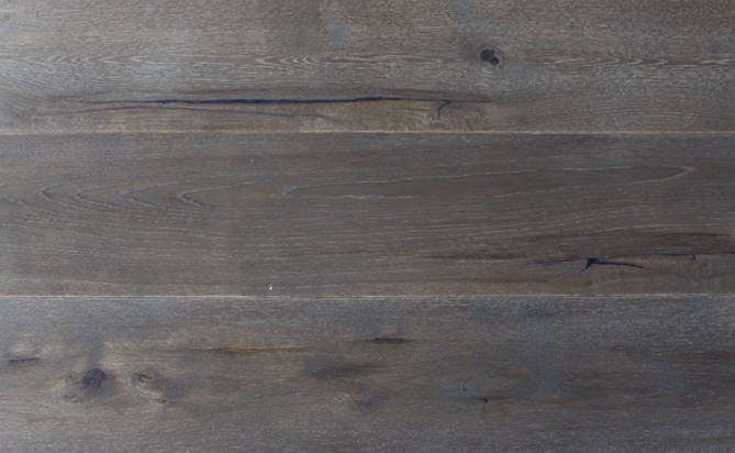 wood flooring wide plank; 3 layer engineered wood flooring wide plank  french grey - Wood Flooring Wide Plank French Grey - Vifloor2006.com