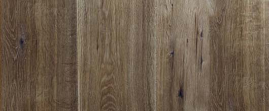 Distressed Engineered Wood Floor
