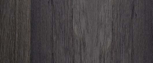 driftwood collection rustic engineered oak flooring
