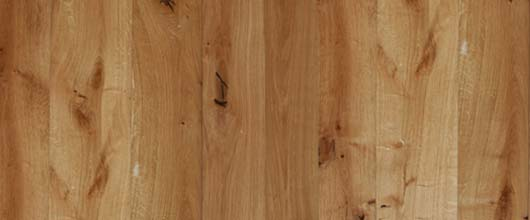 Handscraped Engineered Wood Floor