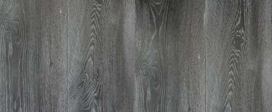 Wire Brush Engineered Wood Floor