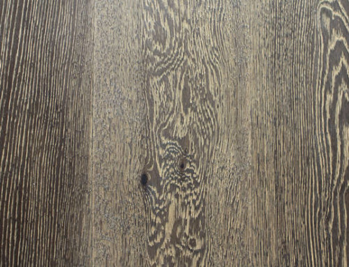 French Oak Engineered Wood Flooring E8