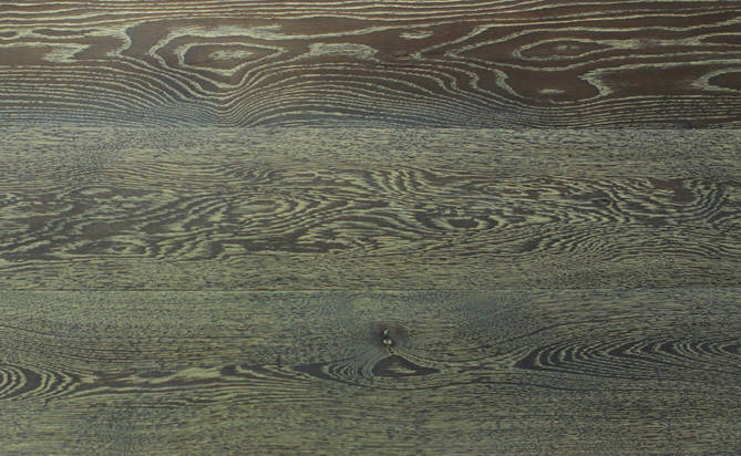 european white oak engineered flooring