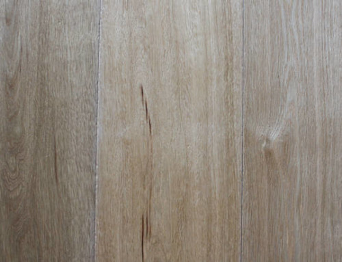Wood Flooring China K001