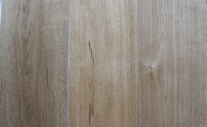 wood flooring china