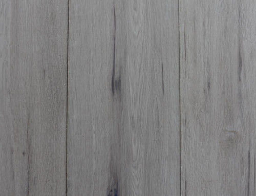 Floating Engineered Flooring K002