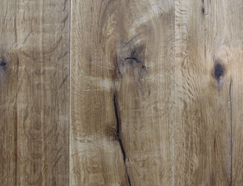 Floating Engineered Wood Floors K003