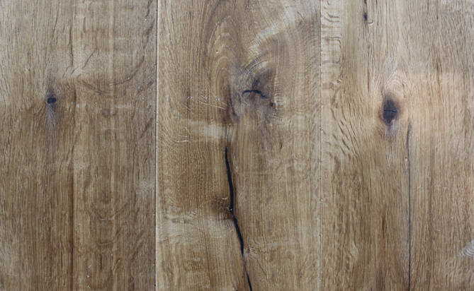high quality floating engineered wood floors