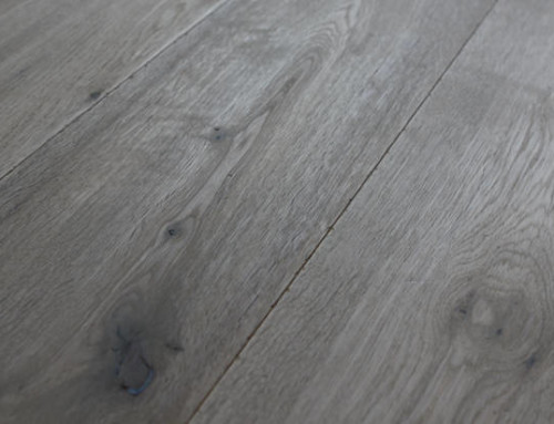 Engineered Oak Woodfloor K004