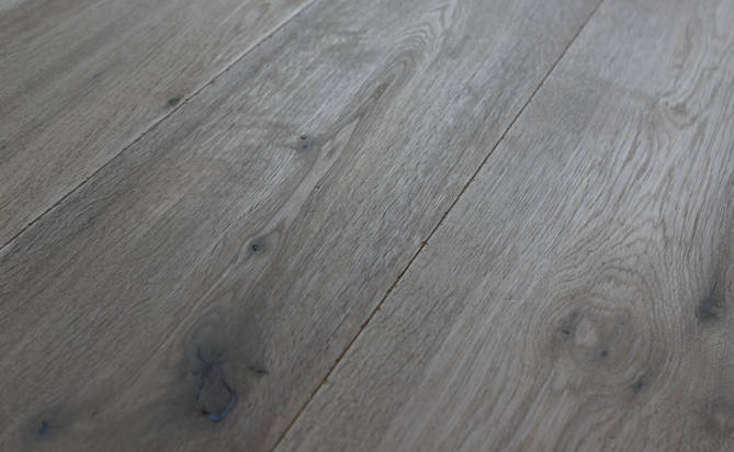 engineered oak woodfloor
