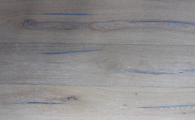 eco grey white oak flooring