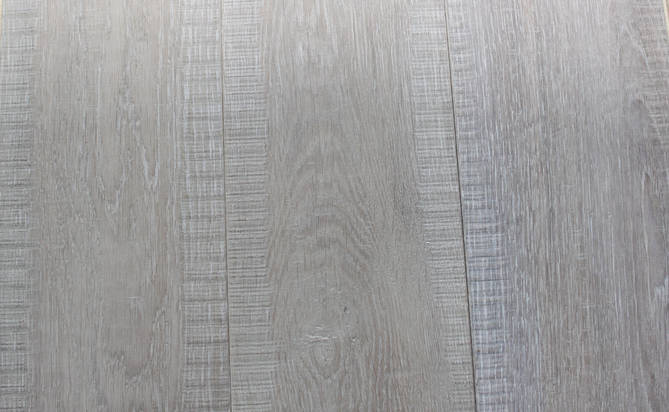 engineered oak plank flooring