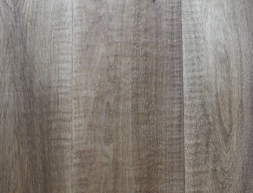 White Oak Flooring K056-5