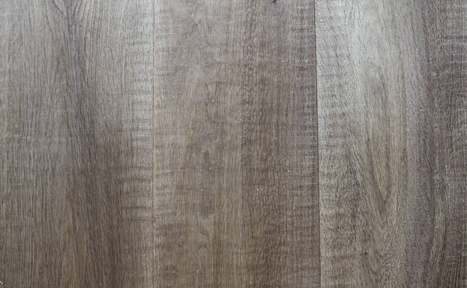 natural oil 3 layer white oak flooring