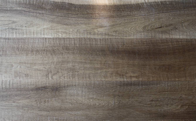 high quality white oak flooring